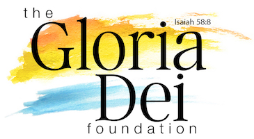 Glorida Dei Foundation